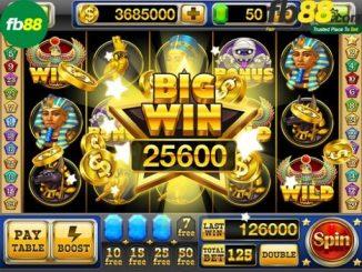 slot game FB88