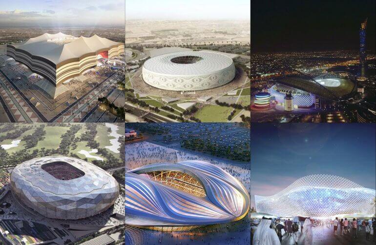 lich thi dau world cup 2020