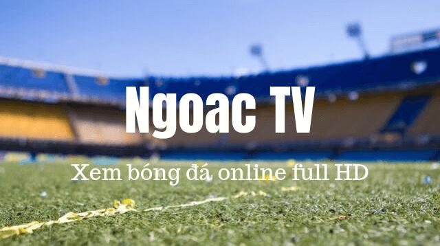 ngoac.tv