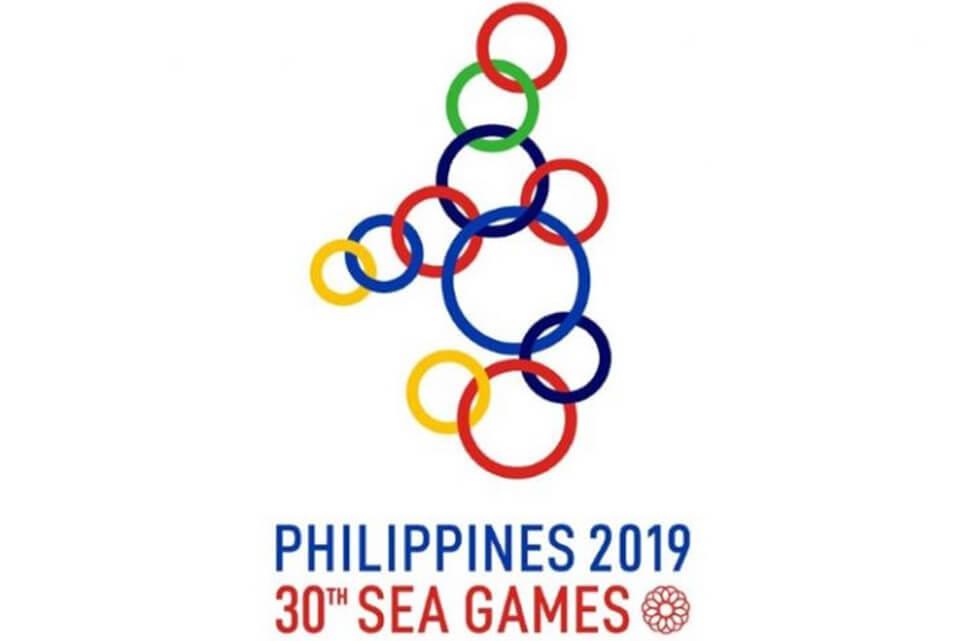 sea games 2019
