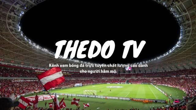 thedo.tv