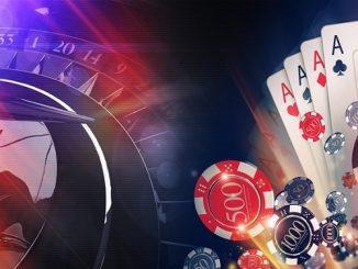 casino-truc-tuyen-fb88
