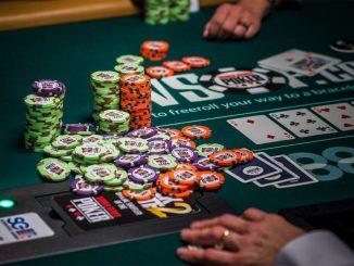 choi-poker-online