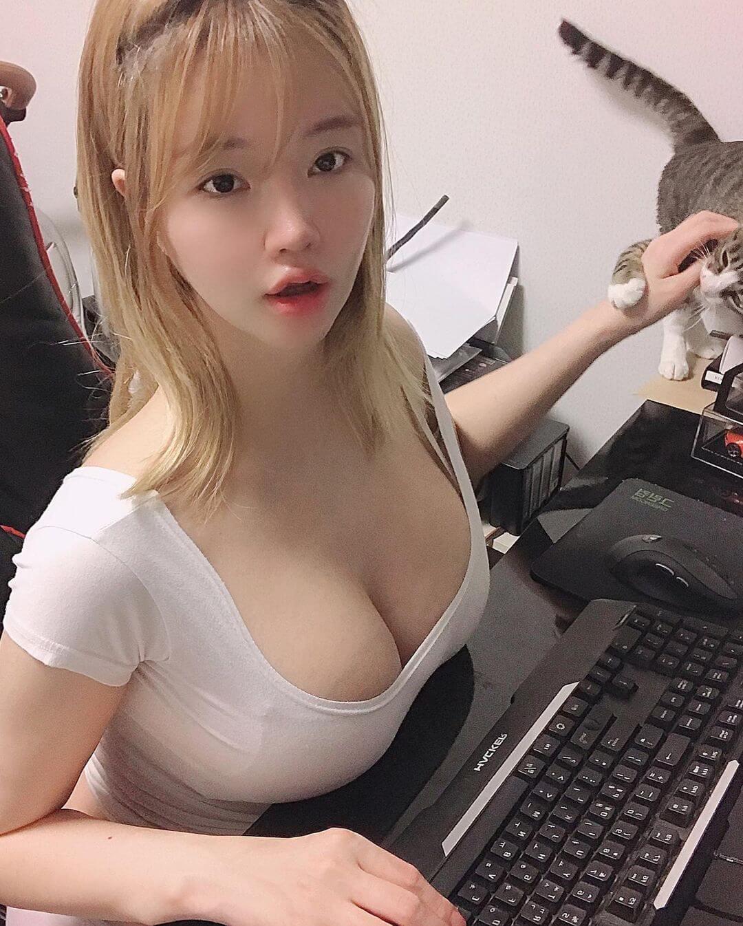 hot girl han quoc 18 (1)