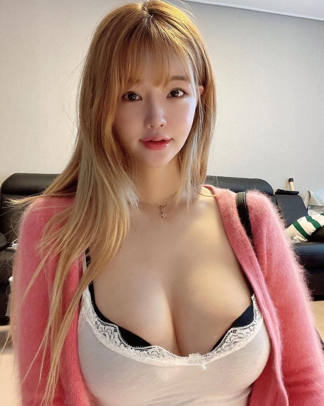 hot girl han quoc 17 (1)