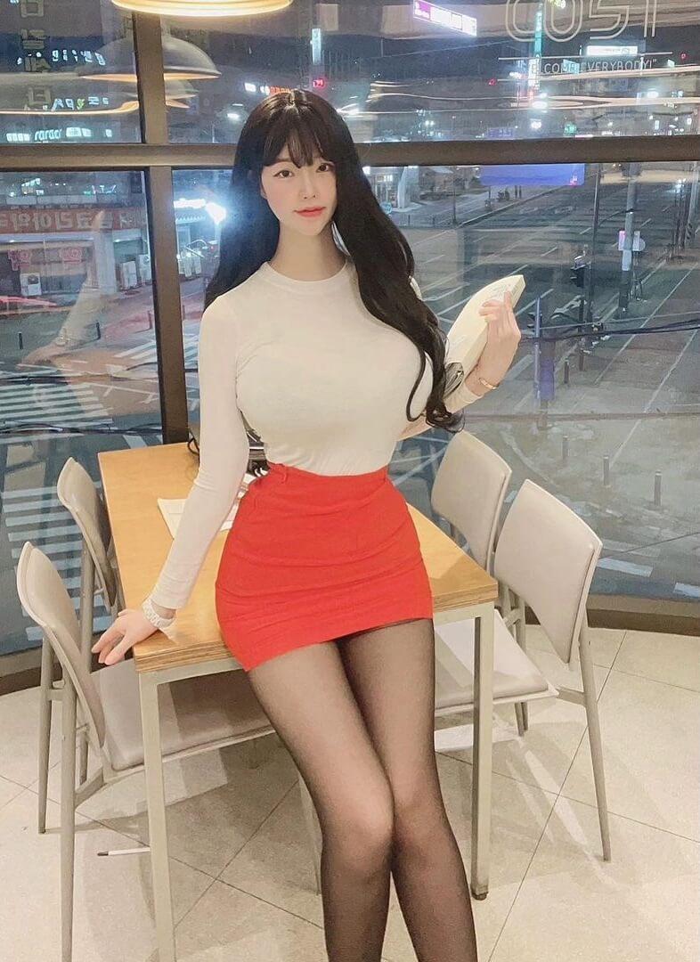 hot girl han quoc 3 (1)