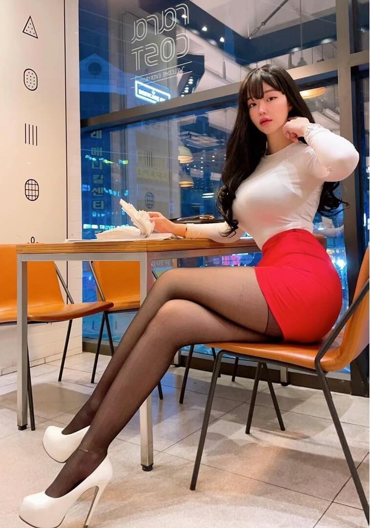 hot girl han quoc 6 (1)